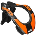 Collarin KTM Bionic Tech 2 Neck Brace