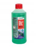 WURTH Anti-Congelante Diluido Bikeline 30%-18ºC (1L)
