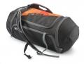 Bolsa de Deporte KTM Naranja Duffle Bag 2020