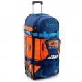 Maleta KTM Replica Team Travel Bag 9800