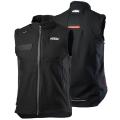 Chaleco KTM Enduro Vest 2020