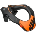 Collarin Niño KTM Kids Neck Brace