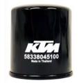 Filtro de Aceite KTM