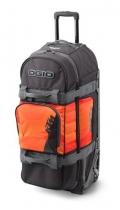 Maleta KTM Orange Travel Bag 9800 2020