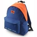 Mochila KTM Replica Backpack 2021
