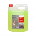 WURTH Refrigerante Orgánico 50% -35ºC (5L)