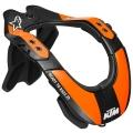 Collarin KTM Bionic Tech 2 Neck Brace