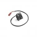 Interruptor Combinado Control de Tracción KTM