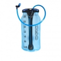 Bolsa Recambio OGIO Hydration Bladder 3 Litro