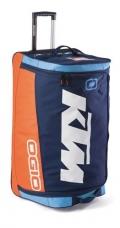 Maleta KTM Réplica Team Gear Bag